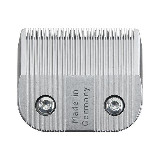 Schneidsatz 1245-7310 1/10 mm #40F