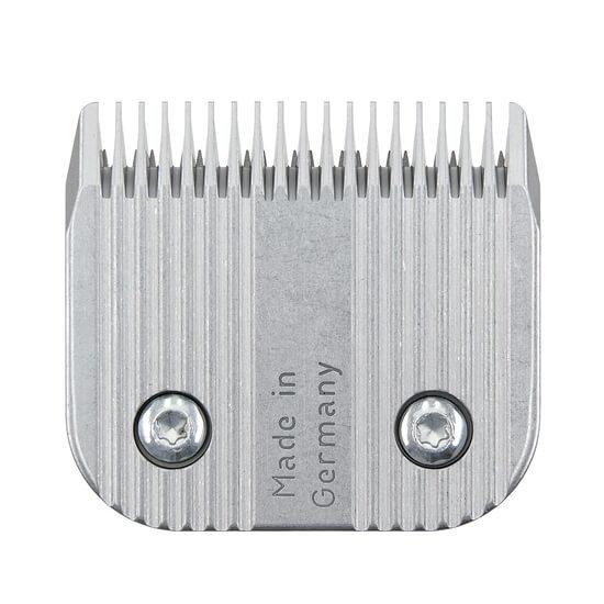 Schneidsatz 1245-7340 2,5mm#9F