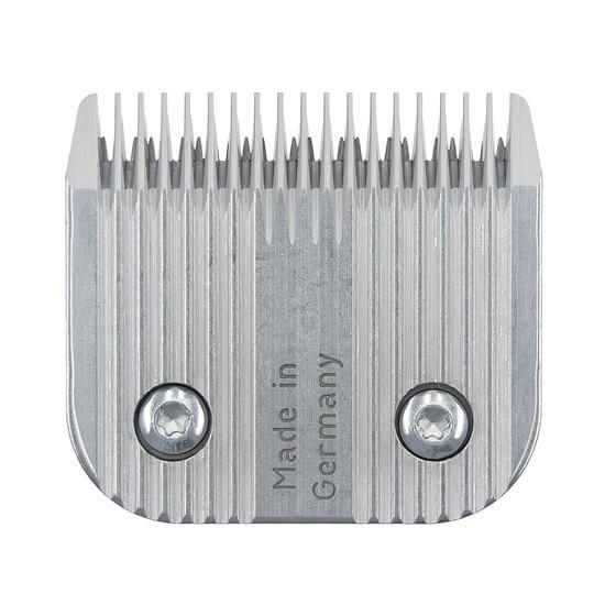 Schneidsatz 1245-7931 3mm#8,5F
