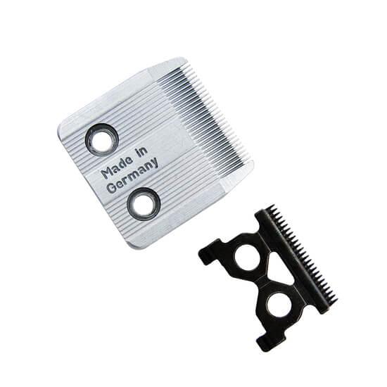 Schneidsatz 1411-7000 Standard