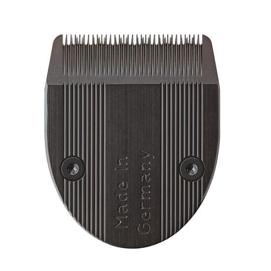 Schneidsatz 1584-7230 Diamond Blade