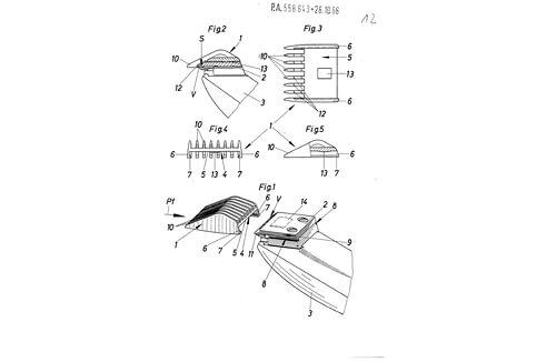 Patent Aufsteckkamme.jpg