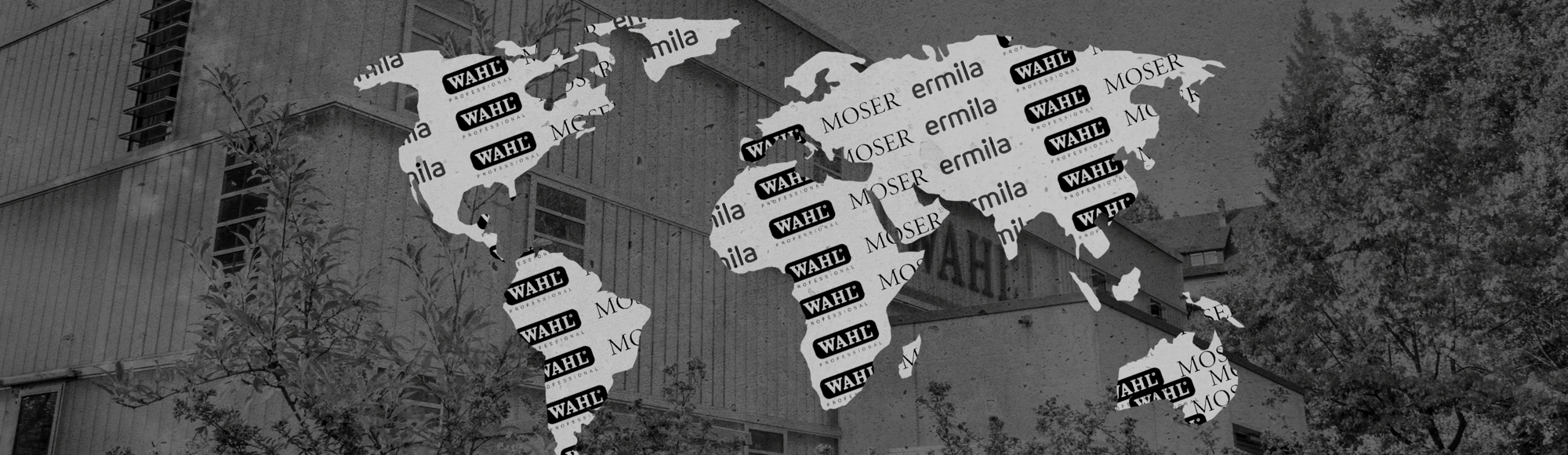 the company wahl gmbh branded map2.png