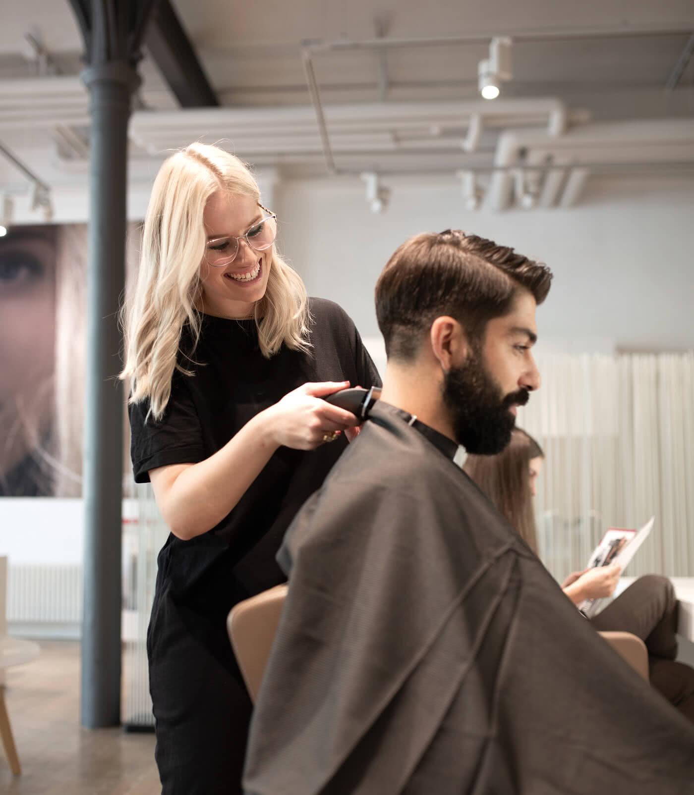 Genio pro Fading Edition Faith Hairdressing.jpg