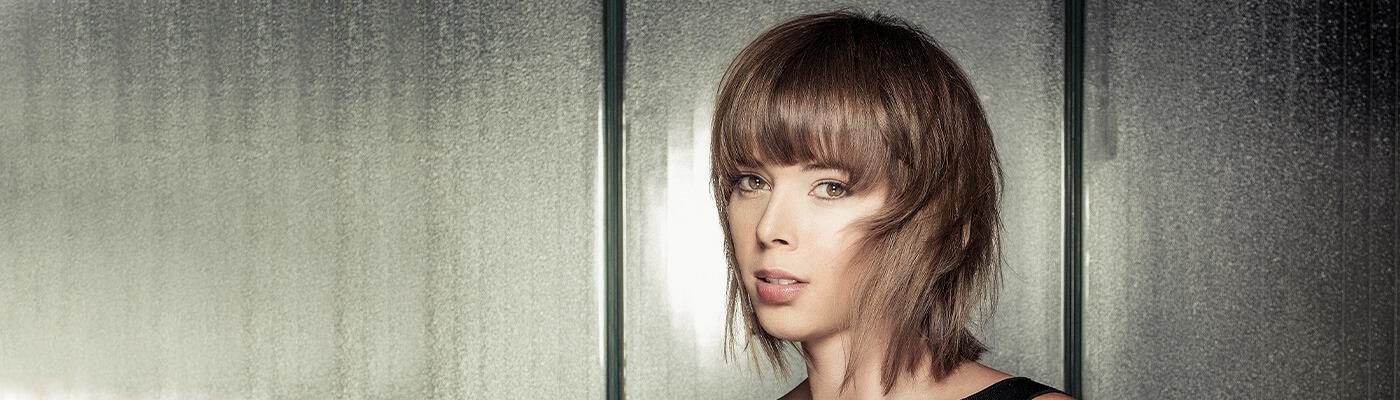 Trend Haircut Woman head.jpg