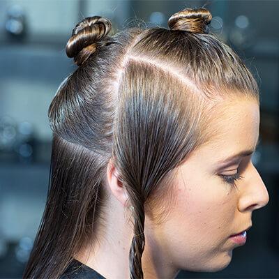 Trend Haircut Woman step1.jpg