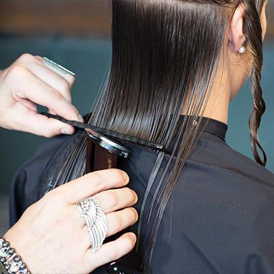 Trend Haircut Woman step2.jpg