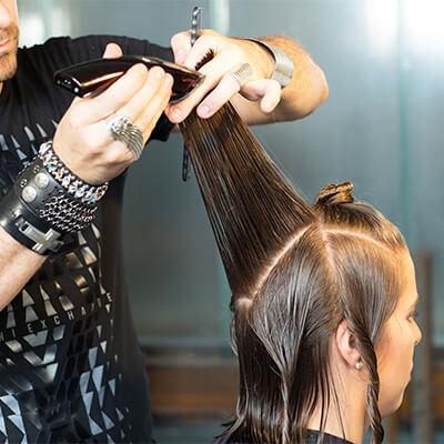 Trend Haircut Woman step4.jpg