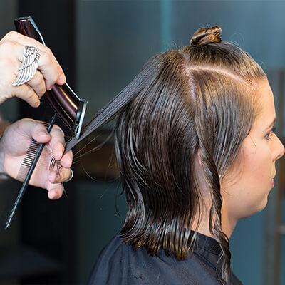 Trend Haircut Woman step5.1.jpg