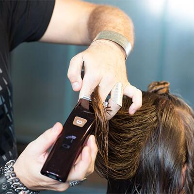 Trend Haircut Woman step5.jpg