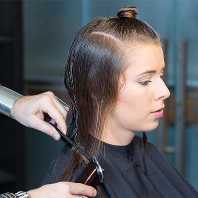 Trend Haircut Woman step6.jpg
