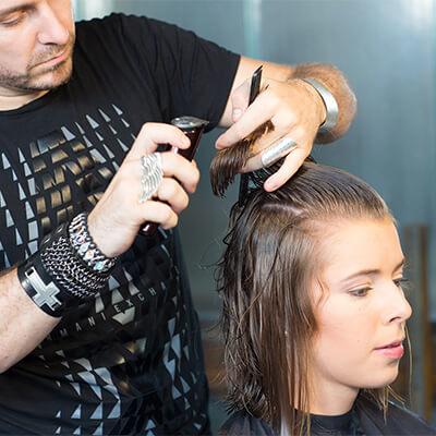 Trend Haircut Woman step7.jpg