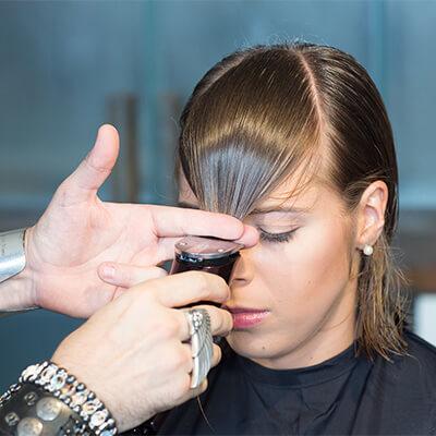 Trend Haircut Woman step8.jpg